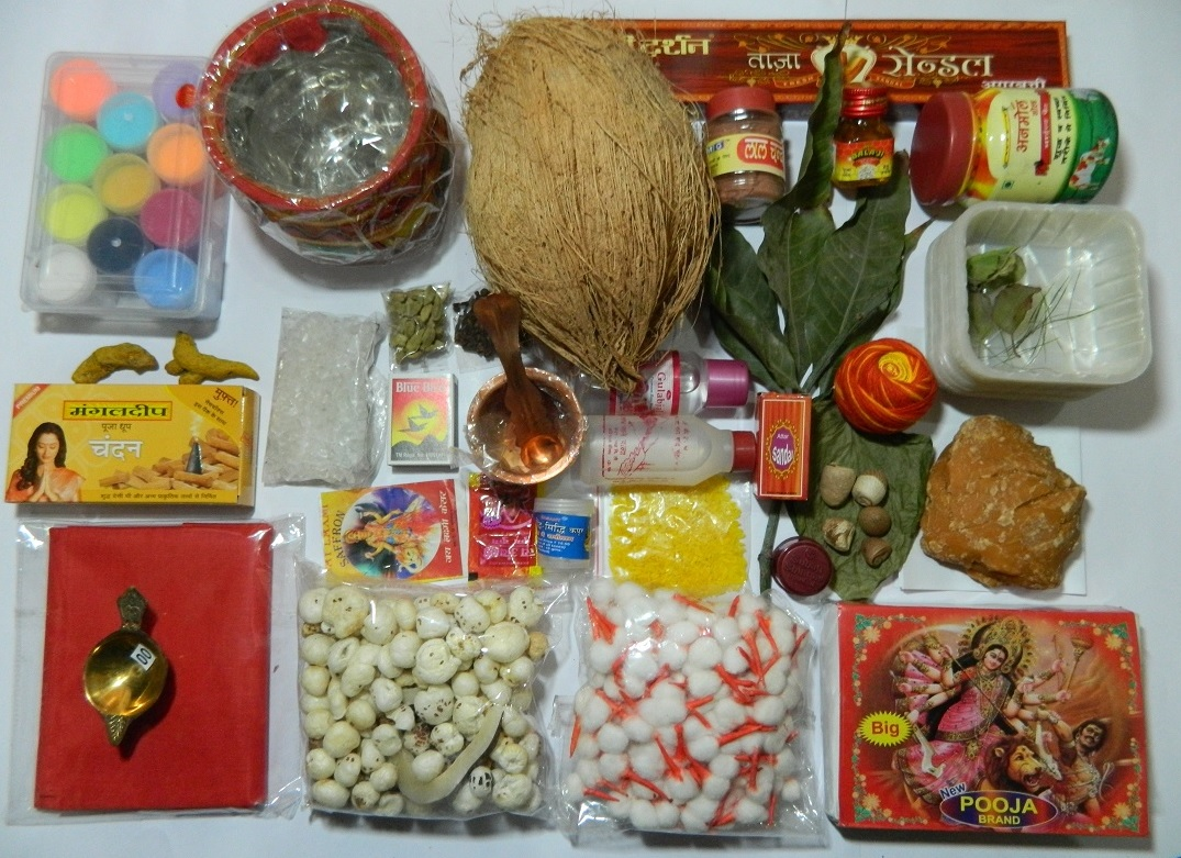 Related Keywords & Suggestions for puja items